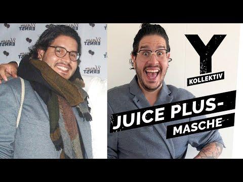 Xxx Mp4 Reich Und Schlank – Die Juice Plus Masche Mit Nahrungsergänzungsmitteln I Y Kollektiv Dokumentation 3gp Sex