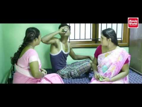 Xxx Mp4 Tamil Movies Scenes Nila Kaigirathu Part 7 HD 3gp Sex