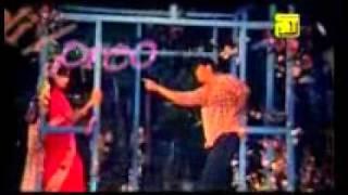 bangla movies song shalmansa 2