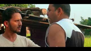 New Nepali Full Movie 2018 HD | Nepali Full movie 1080p