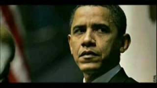 Is Barack Obama the Antichrist?  (Part 1)