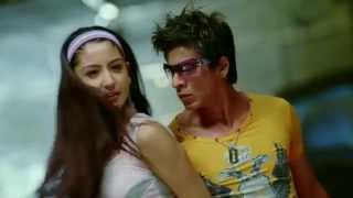 Top hindi movie song HD – Left Leg Aage Aage, Right Leg Pichhe Pichhe  - EF