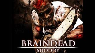Accident Mortel- Shoddy