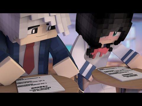 Xxx Mp4 🙊¡LLEGAN LOS EXAMENES 🎓Yamato High School 26 Temp 3🎓 Roleplay En Minecraft 3gp Sex