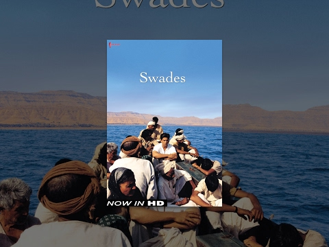 Xxx Mp4 Swades Now Available In HD 3gp Sex