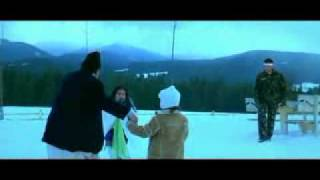 Fanaa Video Songs Watch Online3~1.mp4