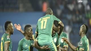كور كل يوم | كريم حسن شحاتة: السنغال جامد ..أقوي منتخب فى أفريقيا!!