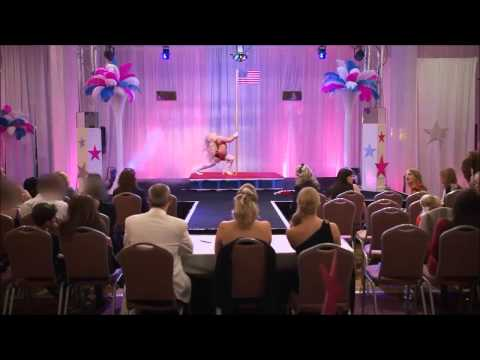 Bad Grandpa - Pageant Scene HD