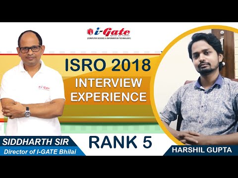 Xxx Mp4 Interview Experience ISRO Computer Science By Harshil Gupta RANK 5 Aug 2018 3gp Sex