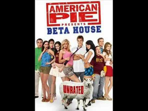 american pie beta house review