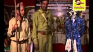Comedy bhojpuri by ABHINAV KUMAR ANSHU