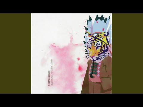 Xxx Mp4 Sudestada Gustavo Lamas Remix 3gp Sex