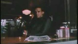 CHINA GIRL - Trailer ( 1987 )