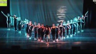 Deewani Mastani Dance|shiamak  Ladki Beautiful Kar Gayi Chull malhari dance deewani mastani | pinga