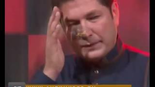 AVT Khyber   Sazoona , best Sitar , by Pashto Old Man new 2016, Nawey Rang   YouTube