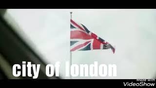 CITY OF LONDON  ll manoranjan tv ll