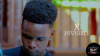 Mitrix - Invisible | HD Music Video (2017)
