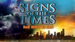 Signs Of The Times Part 24 By Sheikh Imran Hosein
