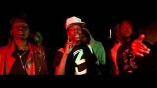 Eko Dydda - Straight Outta (Official Music Video)