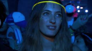 Steve Angello - Tomorrowland Belgium 2017