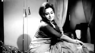Woh Hum Na The Mohd Rafi Film Cha Cha Cha 1964 Music Iqbal Qureshi Lyrics Neeraj
