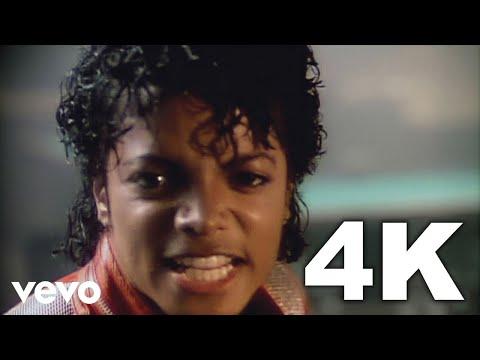 Xxx Mp4 Michael Jackson Beat It Official Video 3gp Sex