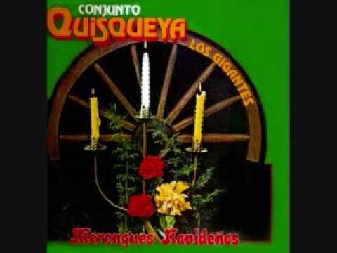 Conjunto Quisqueya Bebo Hoy Bebo Manana