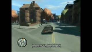 GTA IV Fast Completion guide [Revised]