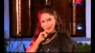 Bangla Hot Song-Jade Ak Barpaitam Tare Deba Sab Ko