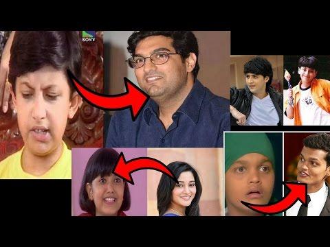 shakalaka boom boom child actor now anyone guesses 3oalFactz