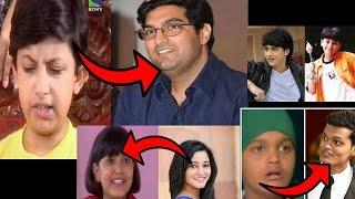 shakalaka boom boom child actor now || anyone guesses - #3oalFactz