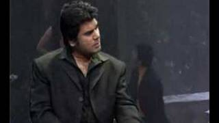 GHALCHAKY STERGY - FAY KHAN [ HQ ]