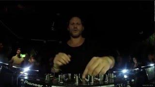 Mark Knight live at Toolroom live, BPM 2016, Playa del Carmen, Mexico 2016-01-10