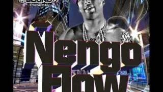 Ñengo Flow - Pa' La Calle