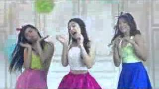HAPPY BREAK UP  Donnalyn Bartolome Official Music Video
