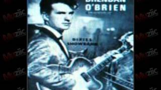 Brendan O'Brien and The Dixies Showband - Little Arrows