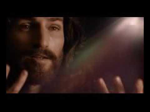 Xxx Mp4 Aparadhini Yesayya Christian Devotional Song 3gp Sex