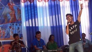 Bodo Song- Jou labw angnaw jou labw by Bitu Narzary