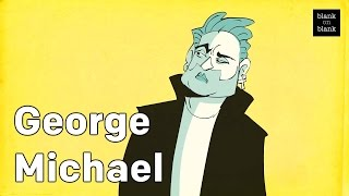 George Michael on Freedom