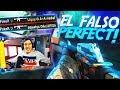 EL FALSO PERFECT mp3