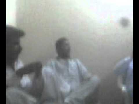 Xxx Mp4 Shahdadpur Boyz 3gp Sex
