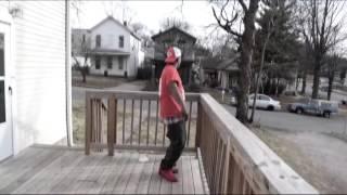 Yung Mobb-Lil Nigga