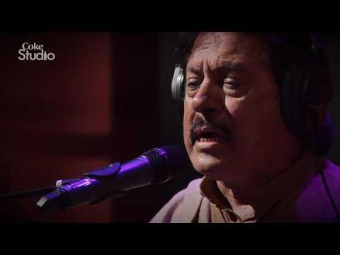 Xxx Mp4 Pyaar Naal HD Attaullah Khan Esakhelvi Coke Studio Pakistan Season 4 3gp Sex