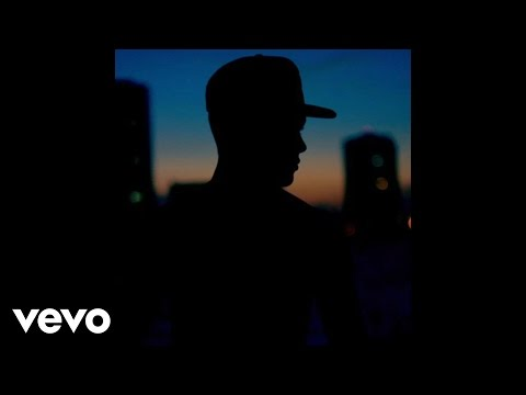 Austin Mahone - Someone Like You (Audio)