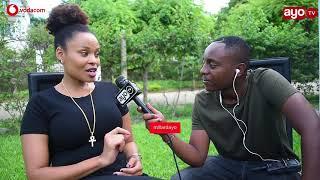 Irene Kafunguka