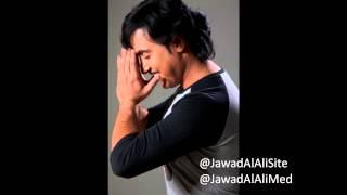 جواد العلي - رقصة البطريق خليجي (حصرياً)
