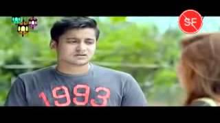 Bangla new Natok Song 'Tomi Dola Dao Ami Dole jai' Staring BY Priti