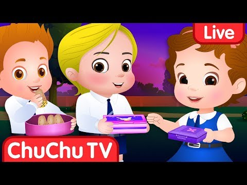Xxx Mp4 ChuChu TV Storytime Bedtime Stories With Morals For Kids In English 3gp Sex