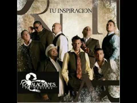 El Duranguense - Alacranes Musical