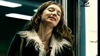 Nokia 5510 Commercial TV Ad